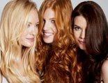 El color de nuestro pelo puede ser determinante para desarrollar ciertas enfermedades