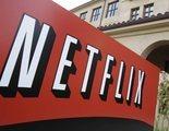 ¿Se acerca el fin de Netflix? Los datos que lo confirman