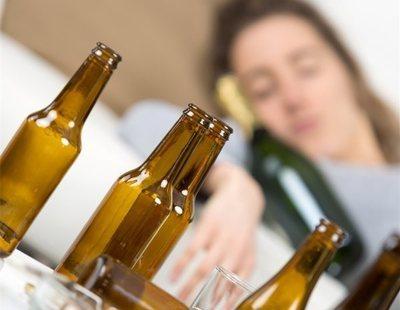 La futura ley del alcohol implanta sanciones a los padres de los menores que beban