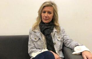 La madre de Diana Quer liderará la manifestación en Sol de la prisión permanente revisable