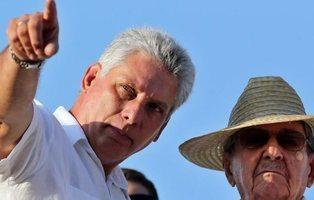 ¿Qué supone el fin de la dinastía de los Castro para Cuba?