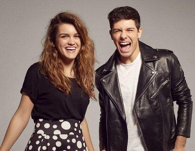 Eurovisión llega a España: así será la Pre-Party de Madrid