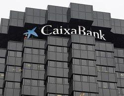 Imputan a CaixaBank por blanquear dinero de las mafias chinas