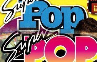La Súper Pop normaliza el abuso sexual en una de sus encuestas e indigna a las redes