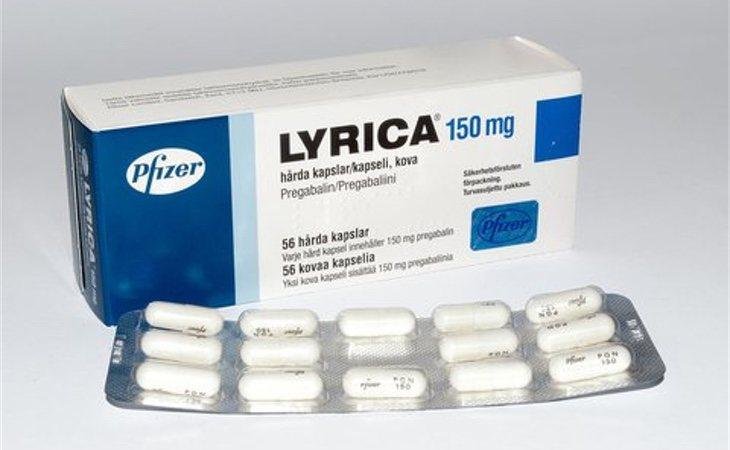 La Lyrica debía cambiarse el nombre a Gayca