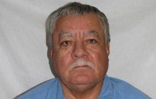 En libertad tras pasar 25 años en el corredor de la muerte por un crimen que no cometió
