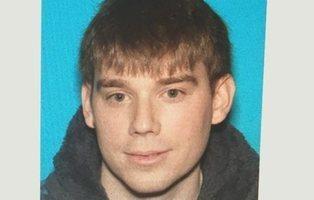 Un hombre desnudo mata a tres personas en un restaurante de EEUU y se da a la fuga