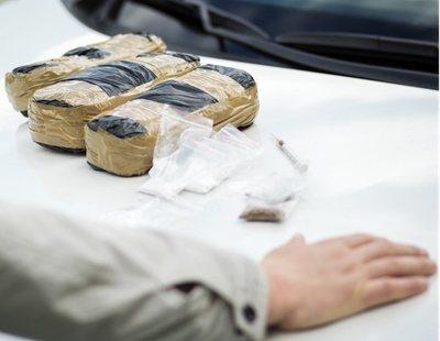 La Audiencia Provincial de Madrid absuelve a 16 personas acusadas de introducir cocaína en España