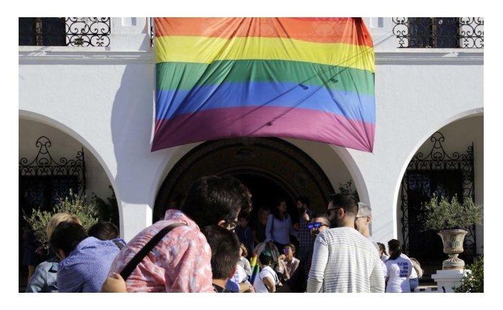 Sevilla es la provincia con más denuncias por LGTBfobia