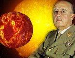 Proponen renombrar el planeta Mercurio como Franco porque