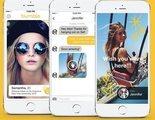 Bumble, la app de citas feminista donde ellas toman las riendas y dan el primer paso