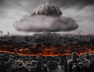 Las 10 mejores zonas de España para sobrevivir a una III Guerra Mundial
