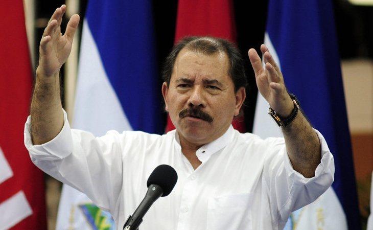 Algunos activistas comparan la represión de Daniel Ortega con la del dictador Somoza
