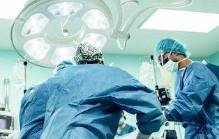Realizado con éxito el primer trasplante de pene y escroto del mundo