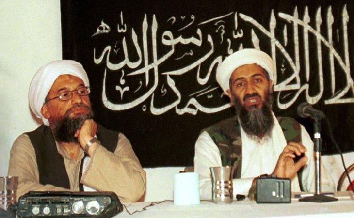 La actual irrelevancia de Al-Qaeda ha brindado todo el protagonismo al Daesh y a un nuevo modus operandi