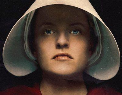 Todo lo que debes saber antes de ver la segunda temporada de 'The Handmaid's Tale'