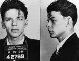 Sectas, delitos y homicidios: Estrellas de Hollywood y su oscuro pasado