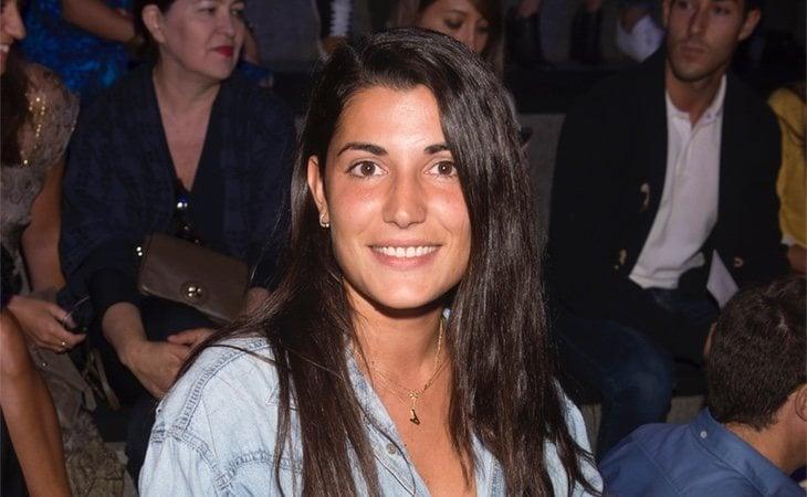 Alba Paúl