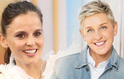 Día de la Visibilidad Lésbica: 14 famosas lesbianas que aman y son libres