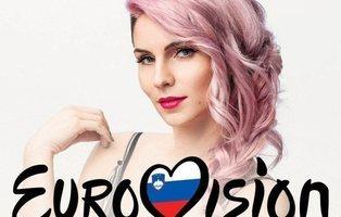 Eurovisión 2018: La innovación urbana llega a Eslovenia