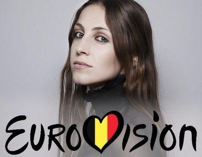 Eurovisión 2018: Bélgica continúa con su estela impecable de cara a Lisboa