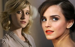 Allison Mack ('Smallville'),  intentó reclutar a Emma Watson para su secta sexual