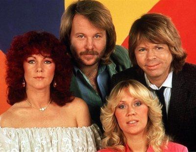 Vuelve ABBA: los 10 grandes éxitos del grupo sueco