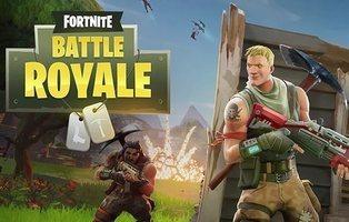 Una Universidad ofrece la primera beca eSports para jugadores de 'Fortnite'
