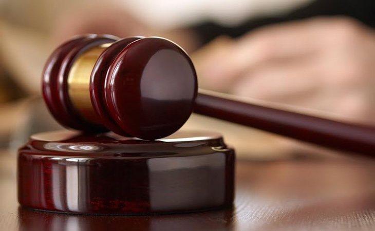 Los jueces tienen libertad para imponer sus criterios subjetivos