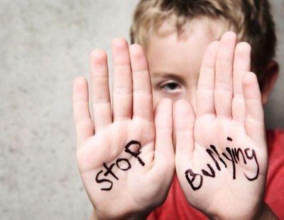 """Un adolescente víctima de bullying se suicida en Menorca y se despide en Instagram: """"Adéu"""""""