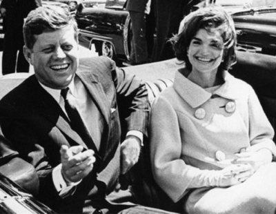 La razón por la que Estados Unidos no cuenta la verdad sobre el asesinato de Kennedy