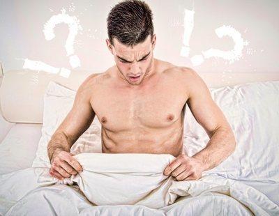 """NoFap: El joven que abandonó la masturbación porque creía buscar """"una vida saludable"""""""