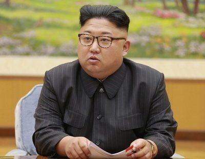 Corea del Norte asegura que cerrará su centro de pruebas nucleares el próximo mes de mayo