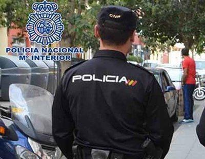 Detenido un joven de 19 años en Valencia por mofarse de un discapacitado en las redes