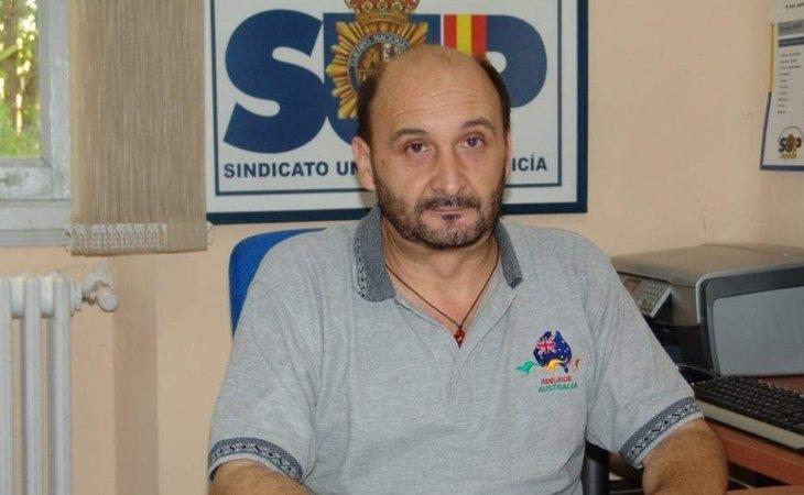 Fornet considera que La Manada no ha cometido ningún delito