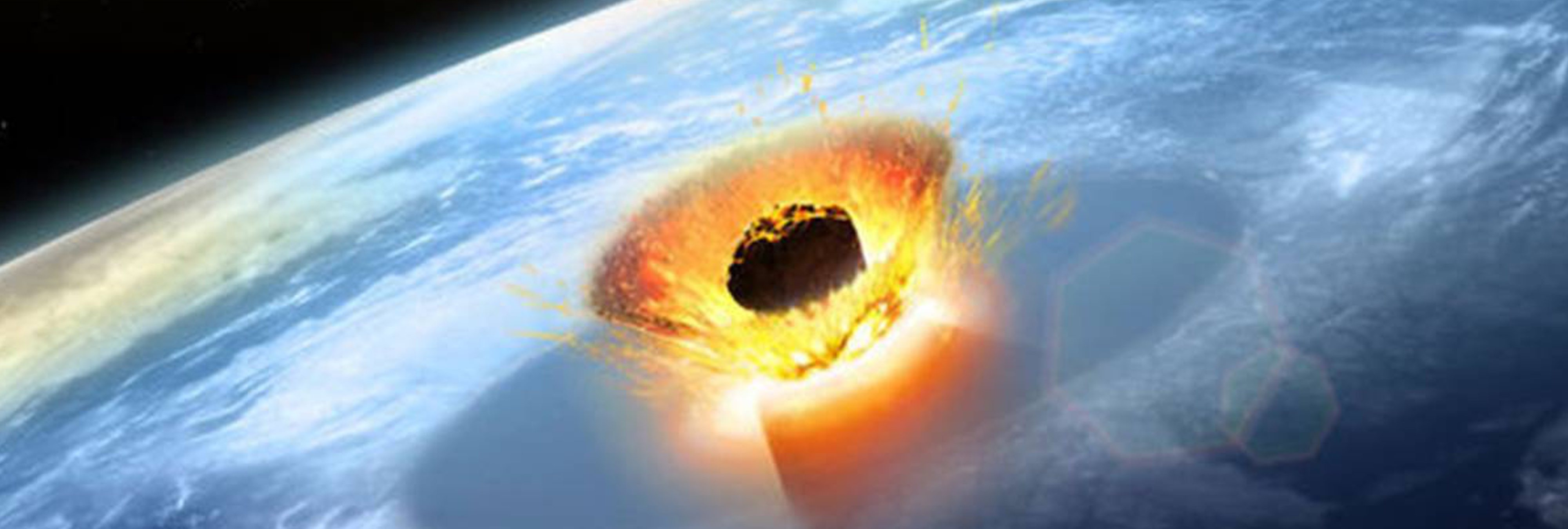 El mundo terminará el próximo 24 de junio de 2018, según la Biblia