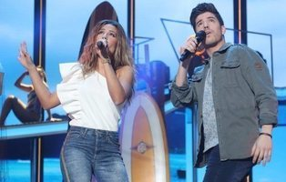 TVE apuesta también por 'OT 2017' para el jurado de Eurovisión