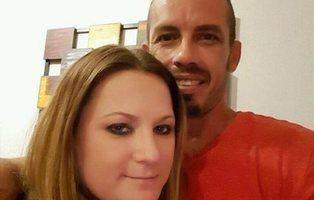 Una mujer deja su trabajo para amamantar a su novio cada dos horas