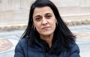 Anna Gabriel pide ayuda para mantenerse y pagar su piso de 5.000 euros al mes en Suiza
