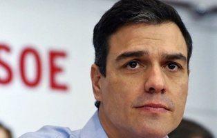 """El PSOE quiere legalizar la eutanasia como """"servicio básico"""" en la Seguridad Social"""