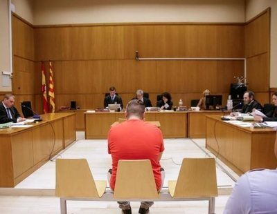 """Una de las víctimas del entrenador de fútbol de Terrassa: """"abusó de mí más de 200 veces"""""""