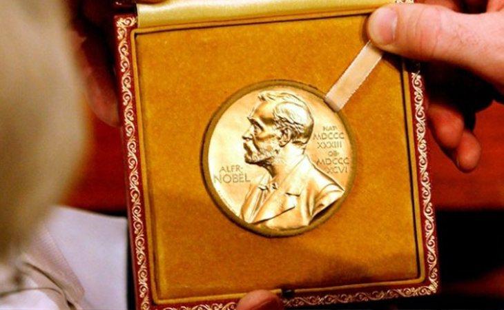 Se suspende el Nobel de Literatura 2018