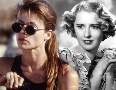 De Stella Dallas a Sarah Connor: las 10 grandes madres del cine