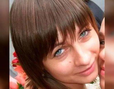 Viaja a la India para superar una depresión y acaba siendo asaltada, violada y decapitada