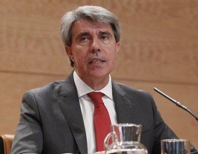 El pasado de Ángel Garrido: información ocultada en sus cuentas y tweets polémicos