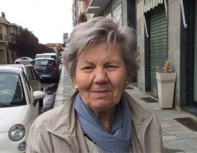 Una anciana secuestra a un fontanero en su casa porque no quería imprimir una factura