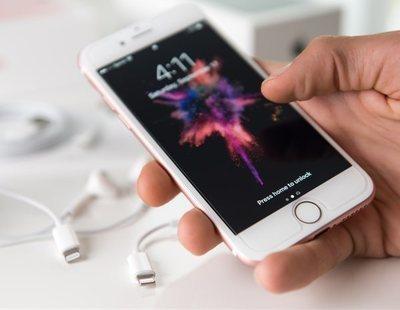 La nueva actualización de iOS puede acabar con la posibilidad de llamar desde tu iPhone