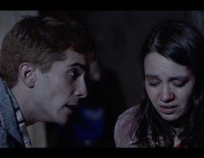 'Las niñas': el estreno de una película que narra con fidelidad el asesinato en Alcàsser