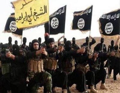 """Cae una célula del Daesh preparada para atentar inmediatamente: iban a """"liarla gorda"""""""