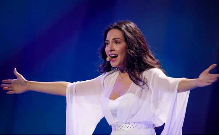 Azerbaiyán verá al final por la tele por primera vez